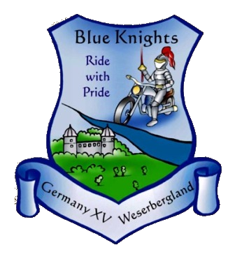 Blue_Knights_Wappen_Facebook